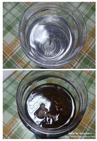 Supercut塑魔纖利水飲