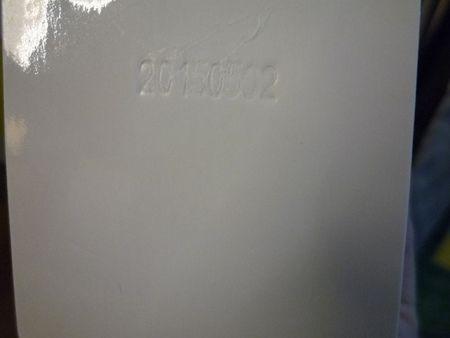P1290976