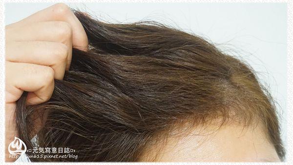 Curlisto 可麗斯都 卷髮造型液