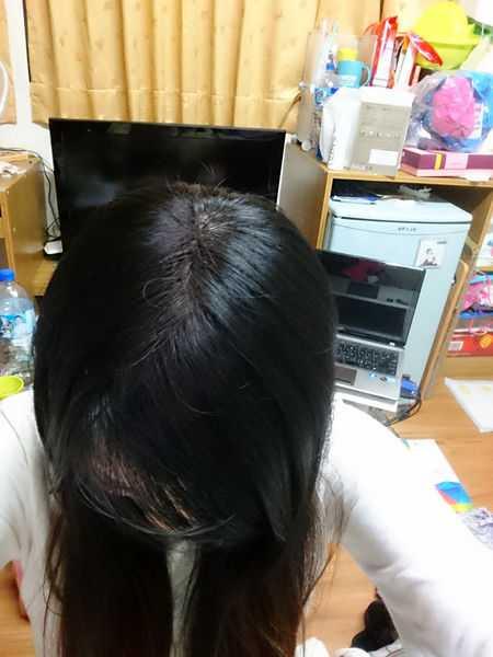 MYXJ_20151223022846_fast.jpg