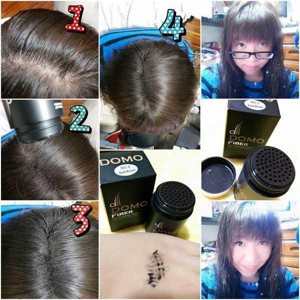 16-01-13-20-07-16-990_deco.jpg