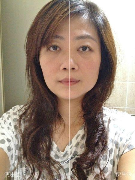 Parfum帕芳經典香水胜肰護髮油