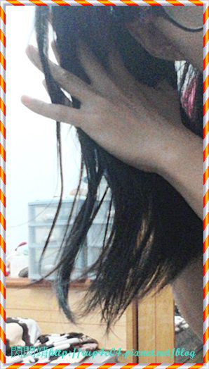IMG_20151021_141955