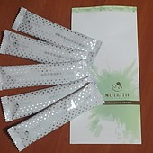 NUTRITIF-法國小分子膠原胜肽