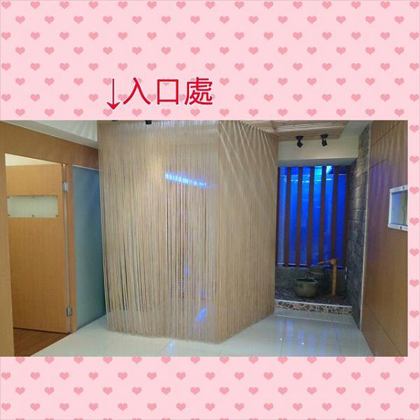 PhotoGrid_1435889074978.jpg - 4月