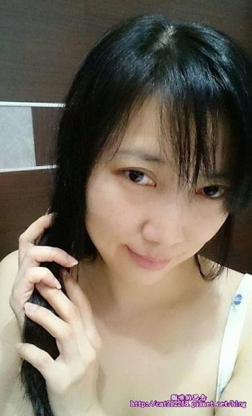 PhotoCap_5.jpg